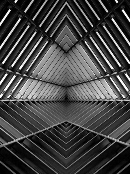 Steel Fabrication | Steel Supply | Steel Suppliers