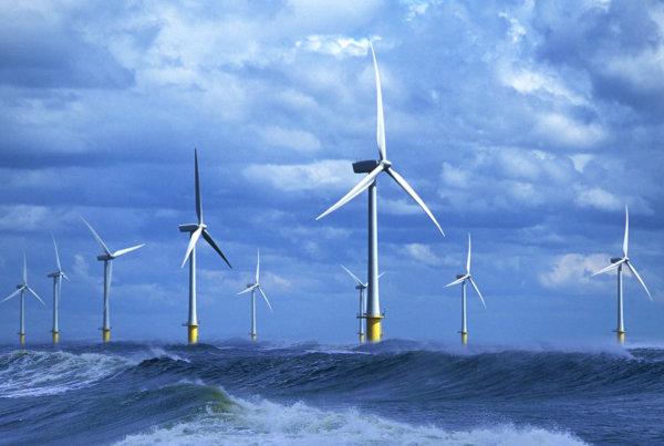 renewables uk