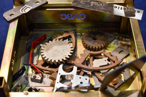 CASC Engineering in Belfast 005