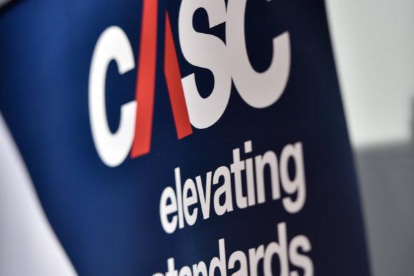 CASC Engineering in Belfast 010