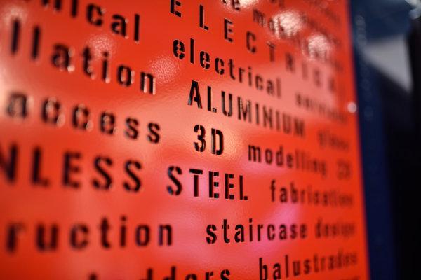 CASC Engineering in Belfast 012