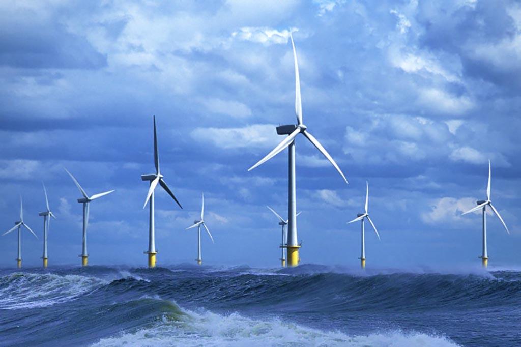 CASC renewables