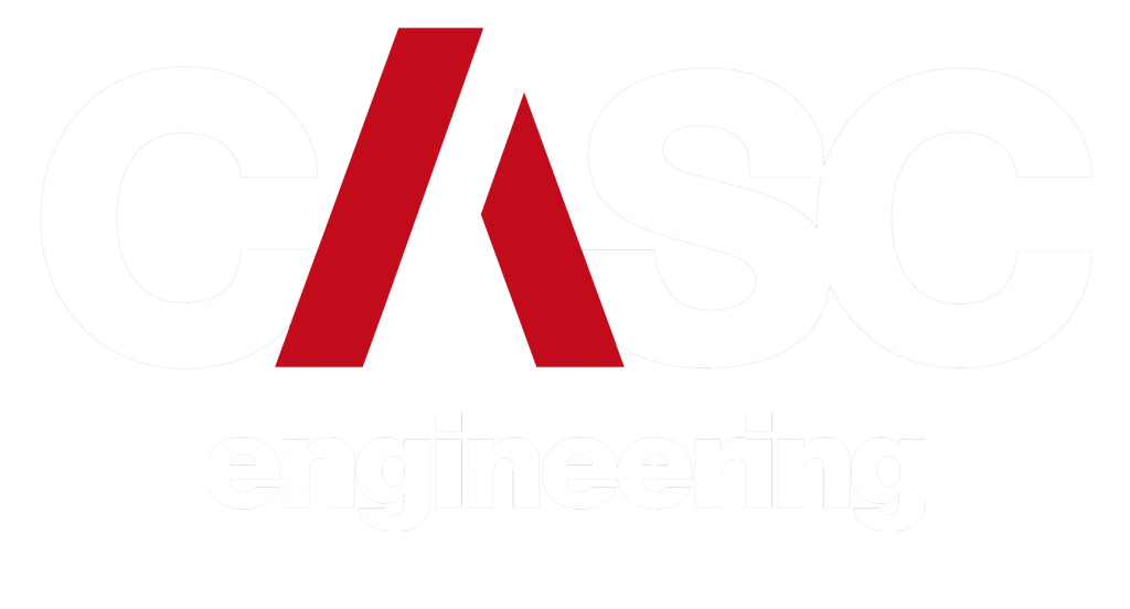 CASC engineering