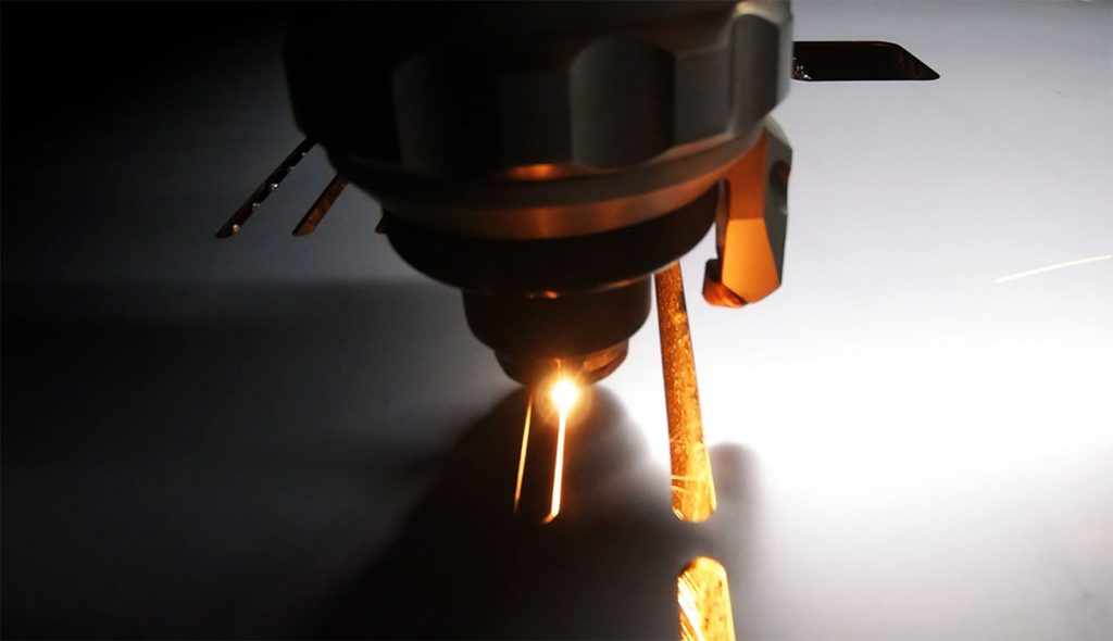 laser cuttring northern ireland